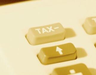 tax_322
