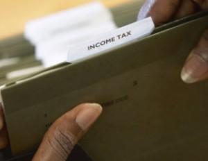 income_tax_322