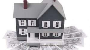house_money_484
