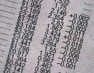 stocks_numbers_322x250