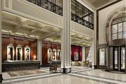 HOTEL_~1