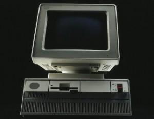 computer_322