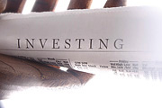 investing_paper_small