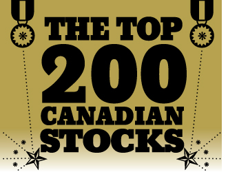 TOP 200 MED_V2