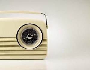 radio_322