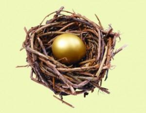 egg_322