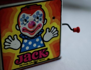 jack_in_the_box_322