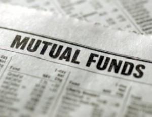 mutual_funds_322