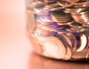 savings_322