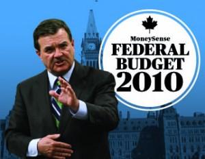 budget_2010_322