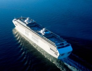 cruise_322