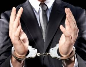 handcuffs_322