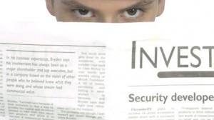 Invest_newspaper_156