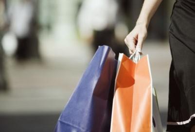 shopping_484