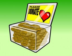 charity_box_322