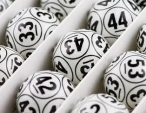 lottery_6_322