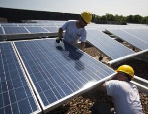 solar_panel_1008_322