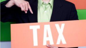 tax_sign_484
