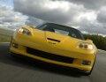 car_120