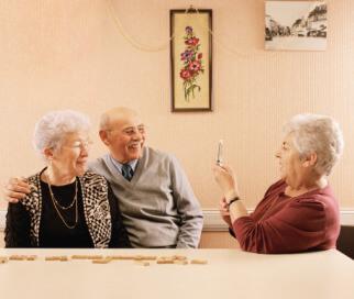 elderly_couple_322