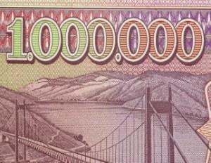 million_dollars_322