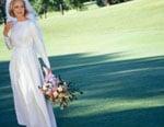 wedding_1009_156