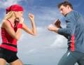 fighting_couple_1007_120