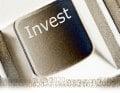 invest_120