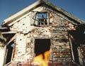 house_fire_1110_120