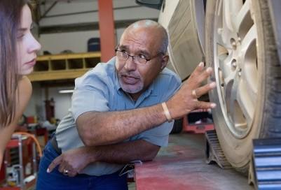 mechanic_484