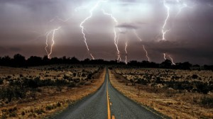 stormy_road_1210_484