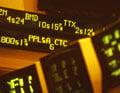 stock_ticker_0111_120