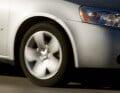 car_tire_1008_120