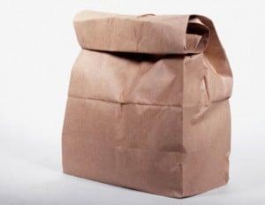 brown_bag_0211_322