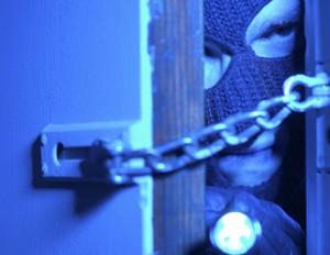 crime_0311_322