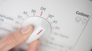 Energy saving tips to lower your bill this summer