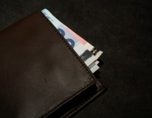 wallet_322