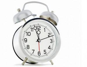 clock_0511_322