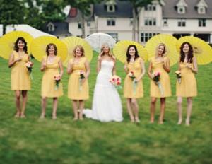 bridesmaids_322