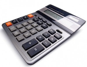calculator_hires_322