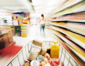 supermarket_322jpg