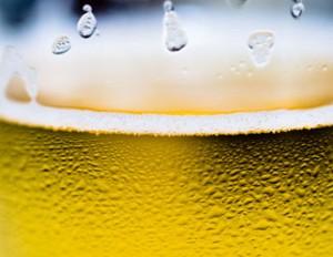 beer1_322