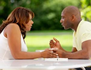 couple_talking_322