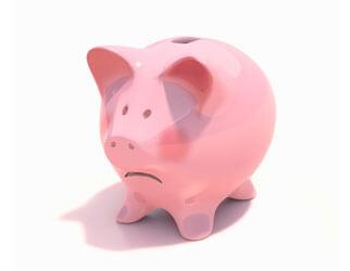http://www.moneysense.ca/wp-content/uploads/2011/07/sad_pig_322.jpg