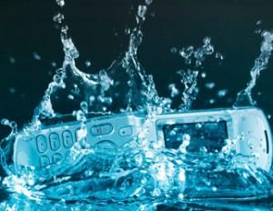 wet_phone_322