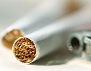 cigarette_322