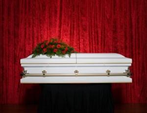 coffin_0411_322