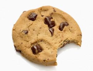 cookie_322