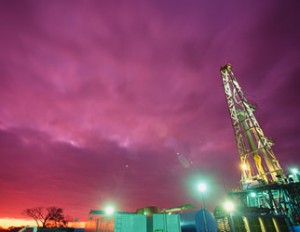 oil_0811_322