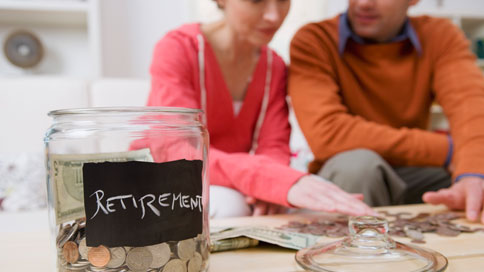 save_for_retirement_484